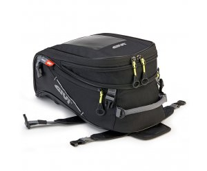 Τσάντα ρεζερβουάρ GIVI EA116 για NC750X'16-17 10L