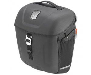 Τσάντα πλαϊνή MT501S easylock Metro-T GIVI