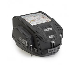 Τσάντα uni UT809 20L Ultima T GIVI