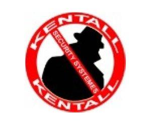Συναγερμός kentall  για scooter και μοτοσικλέτα KENM1