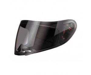 Ζελατίνα Targo V14 MT 183500426 σκούρο φυμέ