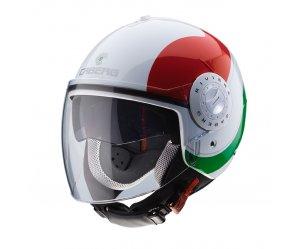 Κράνος Caberg Riviera V3 Sway Italia