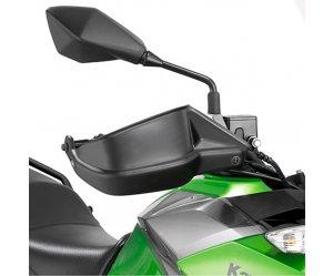Προστασία χεριών GIVI HP4121Versys X-300'17-18 Kawasaki