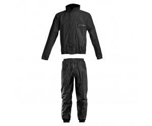 Αδιάβροχο σέτ Acerbis Rain Suit Logo