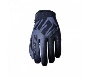 Γάντια Five MXF4 μαύρο