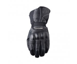 Γάντια Five Wfx Skin Zero Minus μαύρο