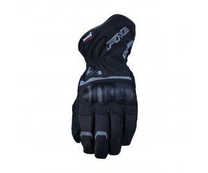 Γάντια Five Wfx3 WP μαύρο