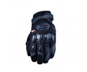 Γάντια Five XRider WP μαύρο