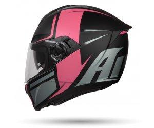 Κράνος Airoh ST 301 Wonder ροζ