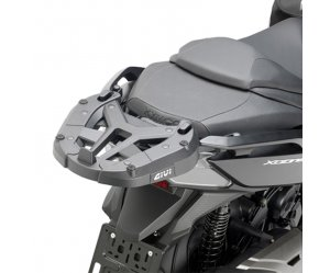 Σχάρα GIVI SR6112 X-Citing S400I'2018 kymco