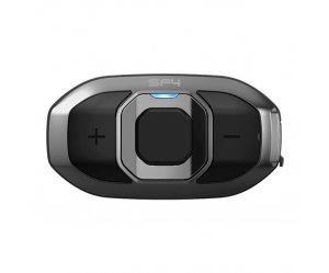 Bluetooth & Eνδ/νια Sena SF4-02 dual speakers
