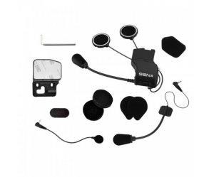 Aνταλλακτικό κίτ μικροφώνο-ακουστικά SENA 20S/20S EVO/30K _ SC-A0315