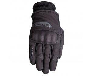 Γάντια Nordcode Smart Softshell μαύρα