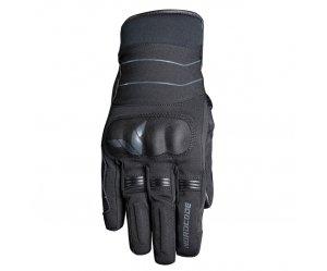 Γάντια Nordcode Combat μαύρo