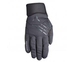 Γάντια Nordcode Stratos Lady μαύρo-ροζ