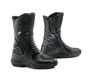 Touring Μπότες Forma Jasper HDdry® Black