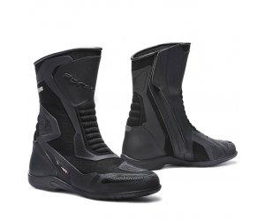 Touring Μπότες Forma Air³ HDry Black