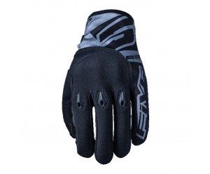 Γάντια Five E3 μαύρο