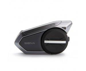 Bluetooth & Eνδ/νια Sena 50S-01 single