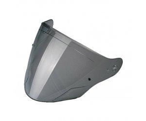 Ζελατίνα Caberg Flyon A8648 Φυμέ Αντιχαρακτική