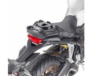 Βάση tank lock S430_πίσω σέλας universal Givi