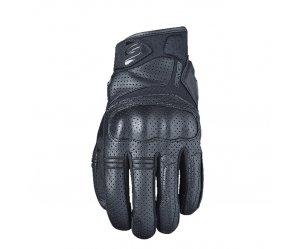 Γάντια Five RS2 μαύρο