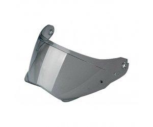 Ζελατίνα Caberg Drift, Drift EvoA8566 Φυμέ Αντιχαρακτική