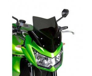 Ζελατίνα Aerosport ''R Version'' Barracuda για Kawasaki Z 750 (07-13)