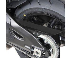Κάλυμμα Αλυσίδας Barracuda για Yamaha MT-10 (16-20)