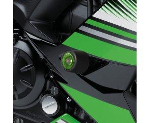 Μανιτάρια Πλαισίου You Design Barracuda για Kawasaki Ninja 650 (2017-2020)