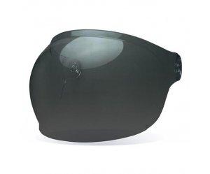 Ζελατίνα Bell Bullitt Bubble Σκούρο Φυμέ-Μαύρο Tab