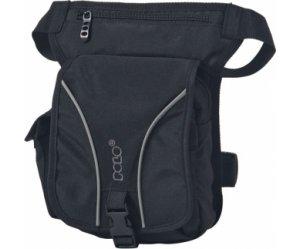 Τσαντάκι μέσης Polo Netpack 9-08-097-02
