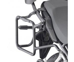 Βάσεις πλαϊνών βαλιτσών Givi PLO1171N Honda CB500X 2019