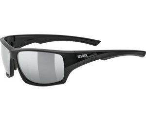 Γυαλιά Ηλίου Uvex Sportstyle 222 Pola 2250