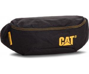 ΤΣΑΝΤΑΚΙ ΜΕΣΗΣ CAT® WAIST BAG