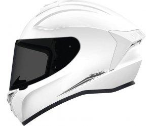 ΚΡΑΝΟΣ AXXIS Draken Solid A0 Pearl White