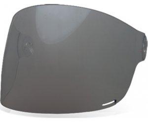 Ζελατίνα Bell Bullitt flat Σκούρο Φυμέ-Μαύρο Τab