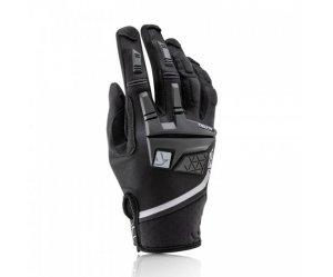 Γάντια Acerbis CE X-Enduro 23993.090 μαύρο