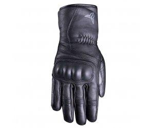 Γάντια Nordcode X-Tour μαύρο