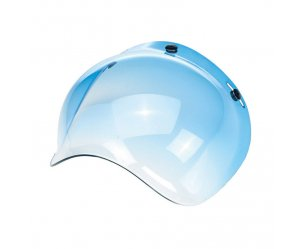 Ζελατίνα Nox N242 Bubble Gradient μπλε