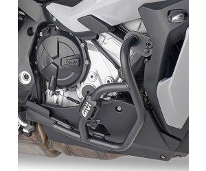 Προστασία κινητήρα TN5138 S 1000 XR 2020 Bmw GIVI