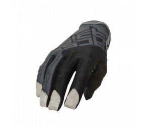 Γάντια Acerbis X-H 23409.293 γκρι/μαύρο