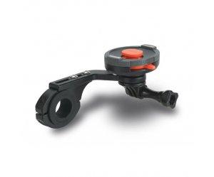 Βάση προσαρμογής Tigra Sport FitClic Neo FN-BMF