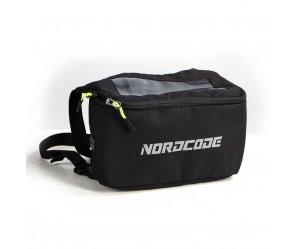 Τσάντακι Scooter - Μπανανα μεσης Nordcode