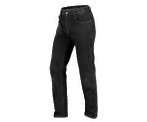 Παντελόνι Nordcode Jeans Kevlar μαύρο