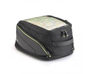 Τσάντα ρεζερβουάρ EA131 26lt GIVI