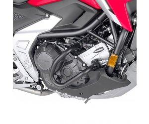 Προστασία κινητήρα TN1192_NC750X (2021) Honda GIVI