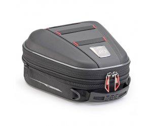 Τσάντα ρεζερβουάρ & πίσω σέλας ST610 tank lock 10L Sport-T Range GIVI