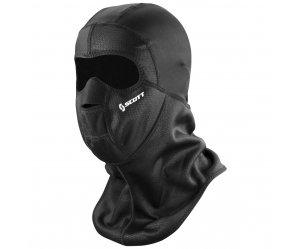 Μπαλακλάβα SCOTT Wind Warrior Hood Facemask Αντιανεμική Μάσκα Προσώπου