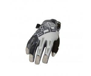 Παιδικά Γάντια Acerbis ΜΧ X-K Γκρι/Σκούρο Γκρι 24281.899
